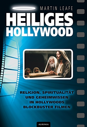 Heiliges Hollywood