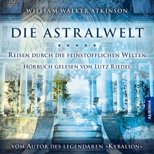 Die Astralwelt (MP3 Download)